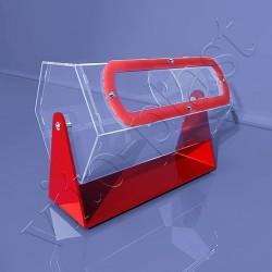 Пластиковые лототроны