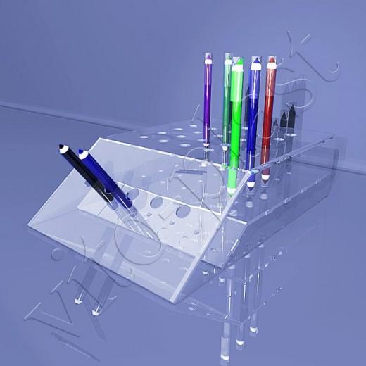 Подставка под карандаши 10-6