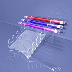 Подставка на 7 карандашей