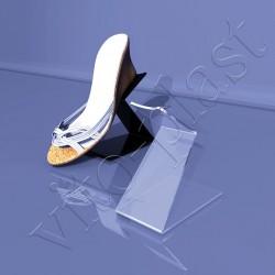 Подставка под женскую обувь