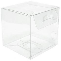 Упаковка пластиковая
