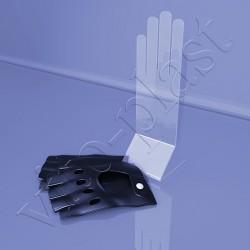 Подставка под перчатки