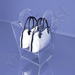 Подставка под сумочки