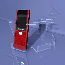 Подставка для телефонов