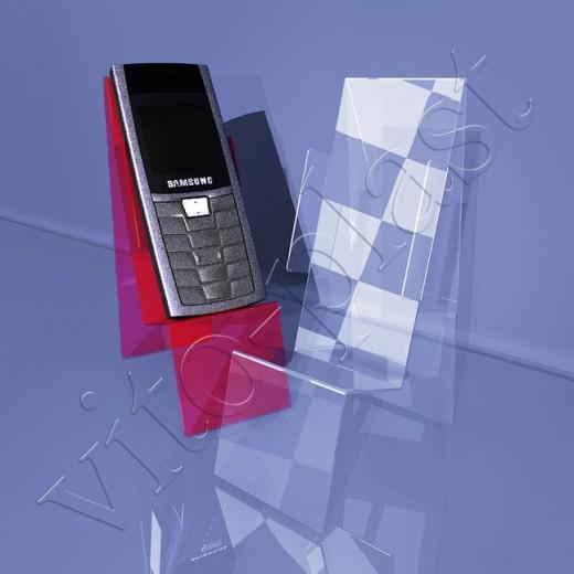 Подставка для мобильного телефона (без ценника)