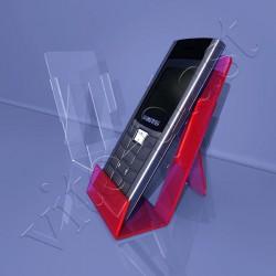 Подставка под телефон эконом