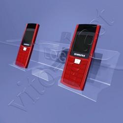 Подставка под телефоны