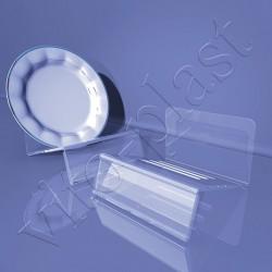 Подставка под тарелку