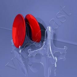 Подставка под посуду