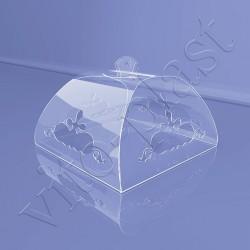Упаковка из гибкого пластика